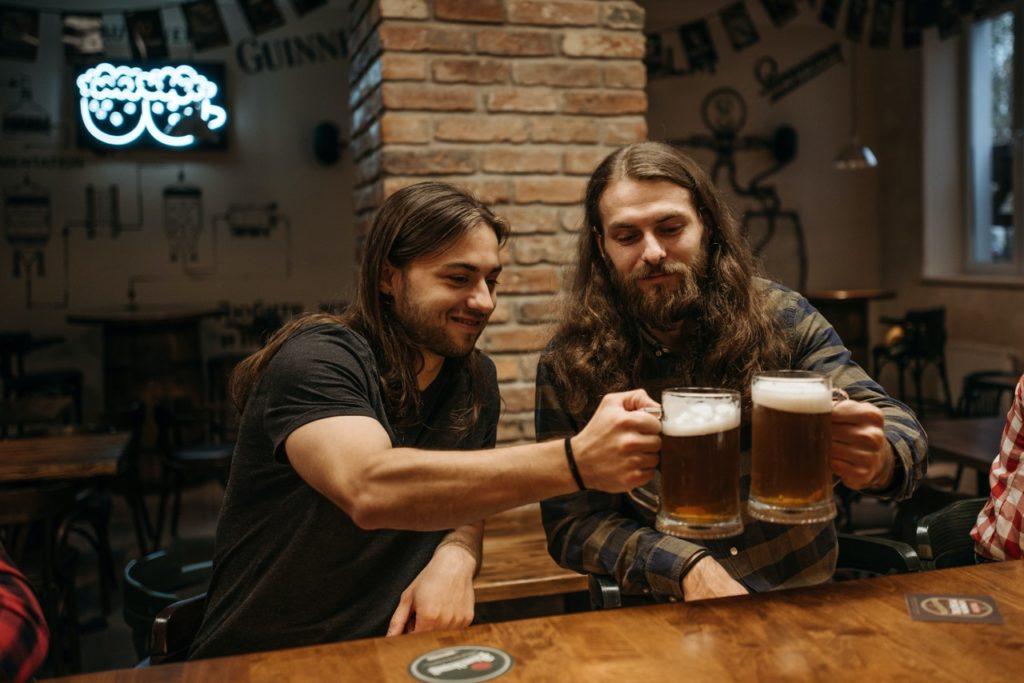 A söripar underground és mainstream nagyjai fogtak össze