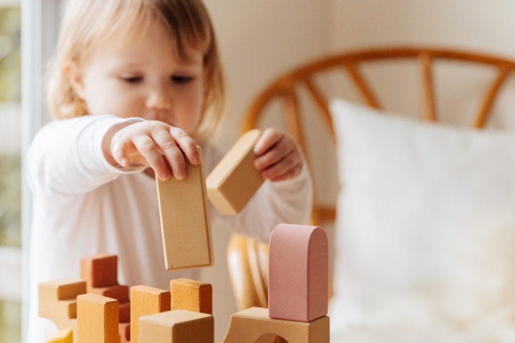 Hogyan lehet objektíven felmérni a gyerekek képességeit?