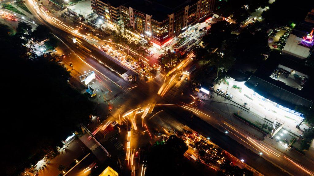 Fenntarthatósági kérdések a városfejlesztésben