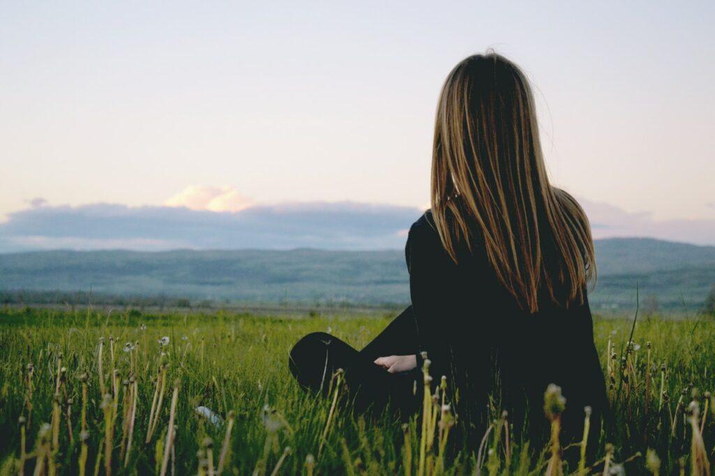 Hogyan lehet a PMS tüneteit enyhíteni?